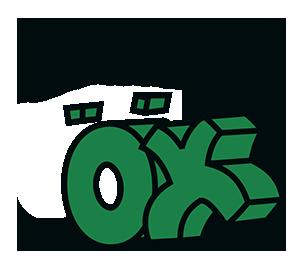 Biolandhof ÖX